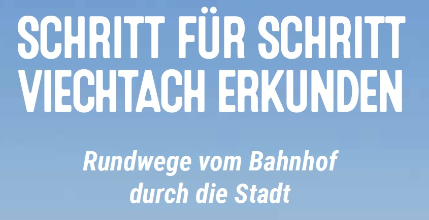 Schritt_fuer_Schritt